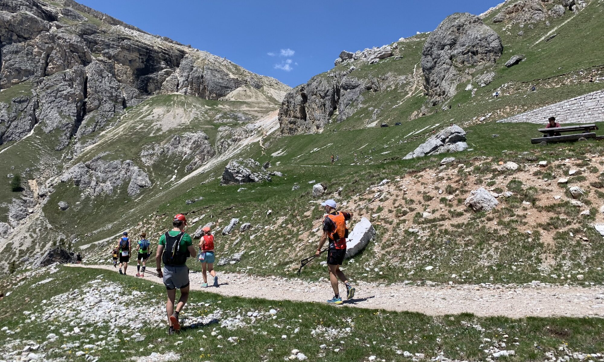 Bologna Trail Team ASD