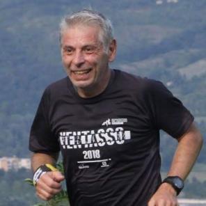 Cesare Salomoni